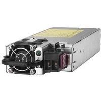 Zasilacz 1500W CS 48VDC Ht Plg PS Kit 746708-B21