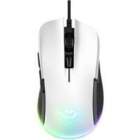 Mysz gamingowa GXT 922W YBAR