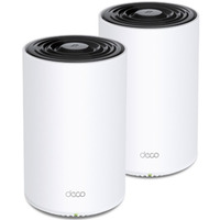 System WiFi 6 AX3600 Deco X68(2-pack)