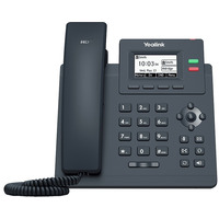 Telefon VoIP T31G