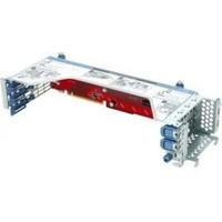 Zestaw DL380 Gen10 Sys Insght Display Kit 826703-B21