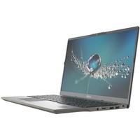 Ultrabook U7411/14 i5-1135G7/8G/SSD256/W10P PCK:U7411MP5GMPL