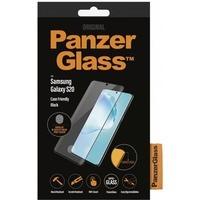 Szkło ochronne Curved Super+ Samsung S20 G980 Case Friendly Finger Print