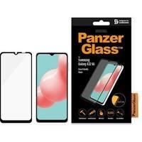 Szkło ochronne E2E Regular Samsung A32 5G A326 Case Friendly