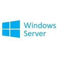 Oprogramowanie OEM Win Svr CAL 2022 PL User 1Clt R18-06455 Zastępuje P/N: R18-05855