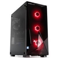 Komputer E-Sport GB450T-CR10 RYZEN 5 3600/16GB/1TB SSD/GTX 1660 Ti/W10