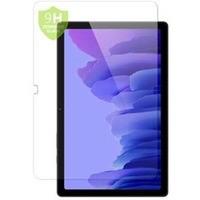 Szkło hartowane do tabletu Samsung Galaxy Tab A7 10.4 (2020)