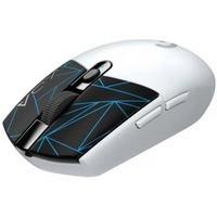 Mysz bezprzewodowa G305 Lightspeed LOL-KDA 2.0