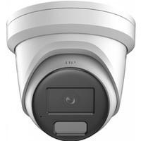 Kamera IP DS-2CD2327G2-L(2.8mm)