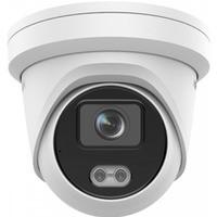 Kamera IP DS-2CD2347G2-L(2.8mm)