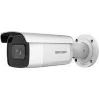 Kamera IP DS-2CD2623G2-IZS(2.8-12)
