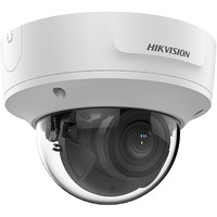 Kamera IP DS-2CD2723G2-IZS(2.8-12)