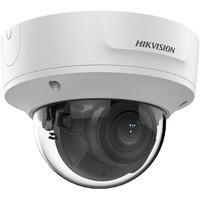 Kamera IP DS-2CD2743G2-IZS(2.8-12)