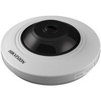 Kamera IP DS-2CD2935FWD-IS(1.16mm)