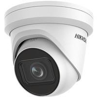 Kamera IP DS-2CD2H43G2-IZS(2.8-12)