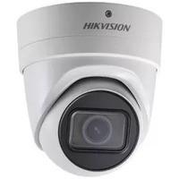 Kamera IP DS-2CD2H86G2-IZS(2.8-12)