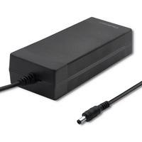 Zasilacz desktopowy 120W | 24V | 5A | 5.5*2.5 |+kabel zasilający