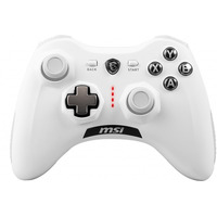 Gamepad Force GC30 biały