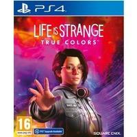 Gra PlayStation 4 Life is Strange True Colors