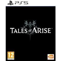 Gra PlaStation 5 Tales of Arise