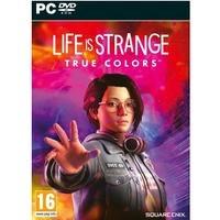 Gra PC Life is Strange True Colors