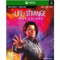 Gra Xbox One/Xbox Series X Life is Strange True Colors