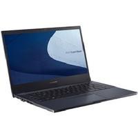 """Notebook ExpertBook P2451FA-EB0116R W10 PRO I3-10110U 8/256/14"""" wersja z poświetlaną klawiaturą ; 36 miesięcy NBD ; wyceny indywidualne u PM"""
