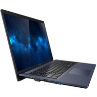Notebook B1500CEAE-BQ0087R i3-1115G4 8/256/W10 PRO