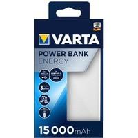 Powerbank Energy 15000mAh