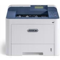 Drukarka Xerox PHASER 3330V_DNI