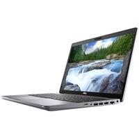 "Laptop Dell | Latitude 5510 | Ekran: 15,6"" 1920x1080"