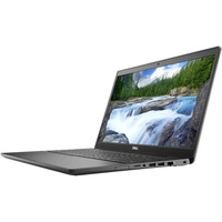 Laptop Dell | Latitude 3510 | Ekran: 15, 6