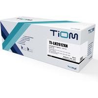 Toner Tiom do HP 12BXN | Q2612X | 3000 str. | black
