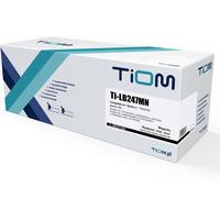 Toner Tiom do Brother 247MN | TN247M | 2300 str. | magenta