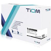 Bęben Tiom do Brother 1090DN | DR1090 | 10000 str. | black