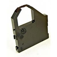 Taśma Lambda do Star LC-10/20 | 8mm x 9m