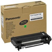 Bęben (zespół) Panasonic do KX-MB2120/2130/2170 | 10 000 str. | black
