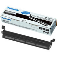 Toner Panasonic do KX-MB2000/2010/2025/2030/2061 | 2 000 str. | black