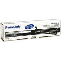 Toner Panasonic do KX-MB2000/2010/2025/2030/2061 | 3 x 2 000 str. | black