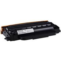 Toner Panasonic do KX-MB2230/2270/2515/2545/2575 | 6 000 str. | black