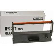 Taśma Citizen IR31B do CD-S500/501/503 | black