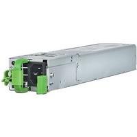 Modular PSU 450W S26113-F575-L13