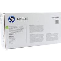 Toner HP 59A do LaserJet Pro M404, M428 | 3 000 str. | black