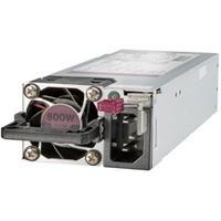 Zasilacz 800W FS Plat Ht Plg LH PwrSplyKit 865414-B21