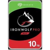 Dysk IronWolf Pro 8TB SATA 3, 5 ST8000NE0001
