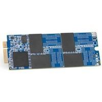 Dysk SSD - Aura Pro 500GB Macbook Pro Retina