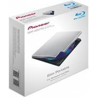 Nagrywarka zewnętrzna Blu-Ray USB 3.0 BDR XD 07 TS