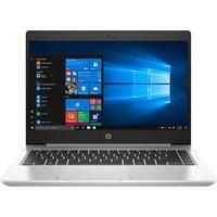 Notebook ProBook 440 G7 i5-10210U 256/8G/W10P/14   9HQ80EA