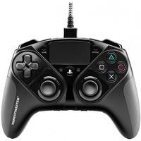 Gamepad eSwap Pro Controller PC PS4