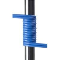 Przewód Premier Flex LC/LC OM 4 2f 5m Cbl QK734A